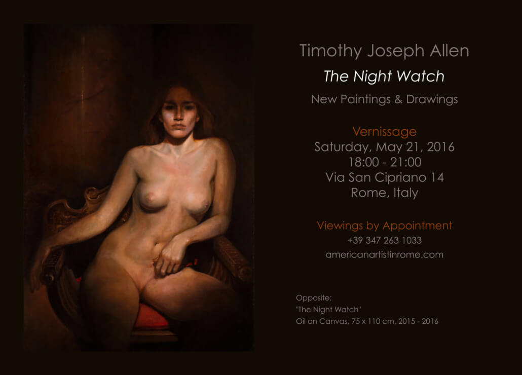 Invite-The-Night-Watch-TJA