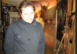 tja-slider-portrait-artist-mother
